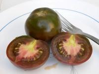 tomate negro