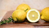 limon y romero